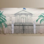 06-11-18 Εκδηλώσεις για την επέτειο του Πολυτεχνείου στην Α/θμια Εκπαίδευση