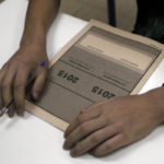 12-11-18 Διαδικασία απόκτησης πιστοποιητικού αναπηρίας υποψηφίων για εισαγωγή στην Τριτοβάθμια Εκπαίδευση από τα Κέντρα Πιστοποίησης Αναπηρίας (ΚΕΠΑ)