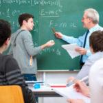 28-11-18 Πρόσκληση εκπαιδευτικών B/θμιας Εκπαίδευσης για υποβολή αιτήσεων απόσπασης σε Κέντρα Εκπαιδευτικής και Συμβουλευτικής Υποστήριξης (Κ.Ε.Σ.Υ.)