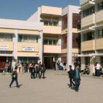 06-12-18 Ποσό 28 εκατ. ευρώ στους δήμους για την κάλυψη λειτουργικών αναγκών των σχολείων