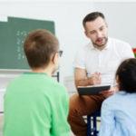 07-12-18 Ξεκινά άμεσα το πρόγραμμα πρόσληψης ψυχολόγων στα Δημοτικά Σχολεία