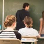 30-11-18 Προσλήψεις 456 αναπληρωτών εκπαιδευτικών κλάδων/ειδικοτήτων Β/θμιας Εκπαίδευσης