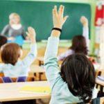 16-01-19 Προσλήψεις 655 αναπληρωτών εκπαιδευτικών στην Πρωτοβάθμια Εκπαίδευση και Ειδική Αγωγή