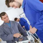 23-01-19 Καθορίστηκε η αμοιβή για τους εκπαιδευτικούς που θα απασχοληθούν στο Προπαρασκευαστικό Πρόγραμμα Πιστοποίησης της μαθητείας ΕΠΑΛ