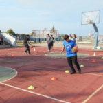 25-01-19 Τροποποίηση του τρόπου διεξαγωγής και των διαδικασιών των Πανελλήνιων Σχολικών Αγώνων ΓΕΛ και ΕΠΑΛ Ελλάδας-Κύπρου