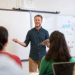 30-01-19 Δημοσιεύτηκε σε ΦΕΚ ο νόμος για το πανεπιστήμιο Θεσσαλίαςκαι το σύστημα διορισμούμονίμων εκπαιδευτικών