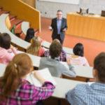 30-01-19 Δόθηκαν τα αναδρομικά στους πανεπιστημιακούς, καθηγητές ΤΕΙ, ερευνητές και προσωπικό ΕΔΙΠ/ΕΕΠ
