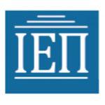 Προκήρυξη του ΙΕΠ για νέα Προγράμματα Σπουδών στα ΕΠΑΛ