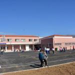 06-02-19 Εγκύκλιος του Υπουργείου προς τα σχολεία για τη γρίπη