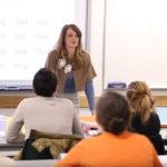 11-02-19 Εγκύκλιες οδηγίες για το αναγκαίο τυπικό προσόν της πιστοποιημένης παιδαγωγικής και διδακτικής επάρκειας των νεοπροσλαμβανόμενων ιδιωτικών εκπαιδευτικών