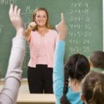 19-02-19 Προσλήψεις 49 εκπαιδευτικών σε σχολικές μονάδες της Πρωτοβάθμιας Εκπαίδευσης ως προσωρινών αναπληρωτών