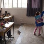 07-03-19 Ίδρυση, κατάργηση Τμημάτων Ένταξης για το σχολικό έτος 2019 – 2020