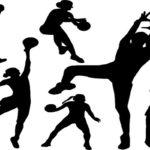 15-03-19 Η Υ.Α. έγκρισης συμμετοχής των ελληνικών μαθητικών αποστολών στα Παγκόσμια σχολικά πρωταθλήματα σχ. έτους 2018-2019