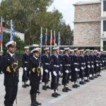 16-04-19 Από 2 έως 20 Μαΐου η υποβολή δικαιολογητικών για την συμμετοχή στις προκαταρκτικές εξετάσεις των Στρατιωτικών Σχολών