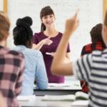 17-04-19 Προσλήψεις 65 αναπληρωτών εκπαιδευτικών σε σχολικές μονάδες της Β/θμιας Εκπαίδευσης, βάσει ειδικής πρόσκλησης κάλυψης λειτουργικών κενών (άρθρο 86 του ν.4547/2018, ΦΕΚ 102 Α')