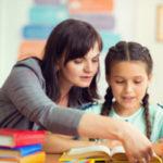 17-04-19 Προσλήψεις εκπαιδευτικών σε σχολικές μονάδες της Πρωτοβάθμιας Εκπαίδευσης ως προσωρινών αναπληρωτών με σχέση εργασίας Ιδιωτικού Δικαίου Ορισμένου Χρόνου για το διδακτικό έτος 2018-2019