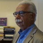 24-04-19 Κώστας Γαβρόγλου: Με το νομοσχέδιο ανοίγει μια νέα σελίδα στη Δευτεροβάθμια και Τριτοβάθμια Εκπαίδευση