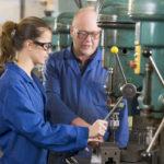 06-05-19 Διαβούλευση για τον νέο κανονισμό λειτουργίας των Εργαστηριακών Κέντρων (Ε.Κ.)