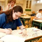 07-05-19 Προγραμματισμός εξετάσεων ΓΕΛ