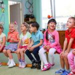 13-05-19 Προγραμματισμός εκπαιδευτικού έργου Νηπιαγωγείων και Δημοτικών Σχολείων για το σχολικό έτος 2019-2020