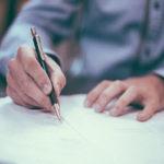 20-05-19 Εγκύκλιος του ΥΠΠΕΘ για τους δημοσίους υπαλλήλους που διορίστηκαν δικαστικοί αντιπρόσωποι