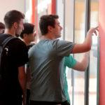 22-05-19 Καθορισμός αριθμού εισακτέων σπουδαστών στις Σχολές, τα Τμήματα και τις Εισαγωγικές Κατευθύνσεις Τμημάτων της Τριτοβάθμιας Εκπαίδευσης για το ακαδ. έτος 2019