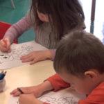 22-05-19 Οδηγίες για την εφαρμογή της δίχρονης υποχρεωτικής προσχολικής εκπαίδευσης από το σχολικό έτος 2020-2021