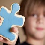 28-05-19 Τροποποίηση της Υ.Α. περί συνάφειας Μ.Π.Σ. της ημεδαπής και της αλλοδαπής με τα αντικείμενα της Ειδικής Αγωγής και Εκπαίδευσης και της Σχολικής Ψυχολογίας