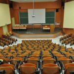 03-06-19 Πρόσβαση αποφοίτων ΕΠΑ.Λ. στην Τριτοβάθμια Εκπαίδευση