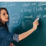31-05-19 Αμοιβαίες Μεταθέσεις Εκπαιδευτικών Δευτεροβάθμιας Εκπαίδευσης έτους 2019