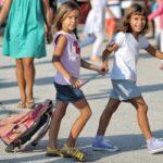 01-07-19 Καθολική η εφαρμογή της δίχρονης προσχολικής εκπαίδευσης στους Δήμους όλης της χώρας