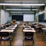 08-07-19 Καθορισμός της Διαδικασίας εγγραφής και του τρόπου τηρήσεως της Επετηρίδας Ιδιωτικών Εκπαιδευτικών Πρωτοβάθμιας και Δευτεροβάθμιας Εκπαίδευσης