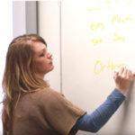 12-11-19 Συμπληρωματικές αποσπάσεις, τροποποιήσεις & ανακλήσεις αποσπάσεων Εκπαιδευτικών Εκπαιδευτικών Πρωτοβάθμιας Εκπ/σης από ΠΥΣΠΕ σε ΠΥΣΠΕ για το διδακτικό έτος 2019-2020