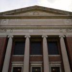 29-11-19 Νέα εγκύκλιος για μονιμοποιήσεις Επίκουρων Καθηγητών και υπηρετούντων Λεκτόρων