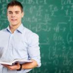 06-12-19 Εγκύκλιος έναρξης της Ενισχυτικής Διδασκαλίας για το σχολικό έτος 2019-2020