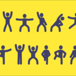 21-01-20 «Συγκρότηση Κεντρικής Οργανωτικής Επιτροπής Σχολικών Αθλητικών Δραστηριοτήτων (Κ.Ο.Ε.Σ.Α.Δ.) Σχολικού Έτους 2019-2020