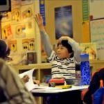 29-01-20 «Οι οδηγίες που εστάλησαν στα σχολεία για την αντιμετώπιση της Εποχικής γρίπης και η Εγκύκλιος με το τι θα ισχύσει για τις απουσίες»