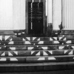 Συγκέντρωση Εικαστικών στην ΑΣΚΤ – κάλεσμα σε ανοιχτή συζήτηση