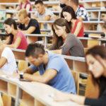 11-02-20 Δημοσιεύτηκε ΦΕΚ με την κατάταξη σχολών που θα ισχύει για τις Πανελλαδικές εξετάσεις 2020