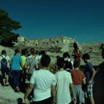 24-02-20 Αναστολή των εκδρομών-μετακινήσεων μαθητών/τριών και εκπαιδευτικών στην Ιταλία