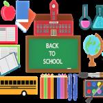 26-02-20 Σύγχρονες δεξιότητες, νέα εφόδια για τους μαθητές μας: «Καλλιεργούμε τις δεξιότητες του 21ου αιώνα, ενισχύουμε τη βιωματική και εργαστηριακή μάθηση»