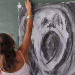 Απάντηση σε Δελτίο Τύπου του Υπουργείου Παιδείας για την κατάργηση των καλλιτεχνικών μαθημάτων από το Γενικό Λύκειο