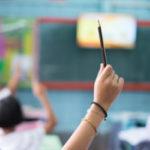 06-05-20 Οδηγίες για την επαναλειτουργία των σχολικών μονάδων
