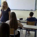 04-06-20 Ρυθμίσεις βαθμολογίας τριμήνων στα Δημοτικά Σχολεία για το σχολικό έτος 2019-2020