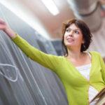 16-06-20 Αμοιβαίες Μεταθέσεις Εκπαιδευτικών Ββάθμιας Εκπαίδευσης έτους 2020