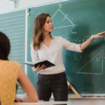 06-10-20 Προσλήψεις 6.465 εκπαιδευτικών Πρωτοβάθμιας και Δευτεροβάθμιας Εκπαίδευσης, στην Ειδική Αγωγή και Εκπαίδευση καθώς και στη Γενική Εκπαίδευση, ως προσωρινών αναπληρωτών με σχέση εργασίας Ιδιωτικού Δικαίου Ορισμένου Χρόνου για το διδακτικό έτος 202