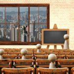 15-10-20 Εγκύκλιες οδηγίες εφαρμογής των διατάξεων του ν. 4713/2020 (Α' 147) για την οργάνωση και λειτουργία των ιδιωτικών σχολικών μονάδων