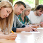 04-11-20 Καθορισμός της διαδικασίας διανομής των διδακτικών συγγραμμάτων προς τους φοιτητές των Α.Ε.Ι. και Α.Ε.Α., καθώς και λοιπά θέματα σχετικά με τη διαδικασία υποβολής δηλώσεων στο πληροφοριακό σύστημα «ΕΥΔΟΞΟΣ» για το χειμερινόεξάμηνο (2)