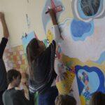 07-06-21Διεξαγωγή εξετάσεων για την εισαγωγή των μαθητών στην Α΄ τάξη Γυμνασίου των Καλλιτεχνικών Σχολείων για το σχολικό έτος 2021-2022