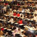 03-08-21 Συμπλήρωση της Υπ. Απόφασης «Καθορισμός αριθμού εισακτέων σπουδαστών στις Σχολές, τα Τμήματα και τις Εισαγωγικές Κατευθύνσεις Τμημάτων της Γβάθμιας Εκπαίδευσης για το ακαδ. έτος 21-22